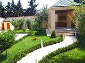 Bağ - Mərdəkan q. - 400 m² (3)