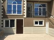 3 otaqlı ev / villa - Həzi Aslanov q. - 120 m² (4)