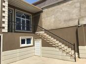 3 otaqlı ev / villa - Həzi Aslanov q. - 120 m² (6)