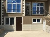 3 otaqlı ev / villa - Həzi Aslanov q. - 120 m² (3)