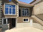 3 otaqlı ev / villa - Həzi Aslanov q. - 120 m² (10)