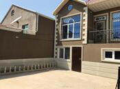3 otaqlı ev / villa - Həzi Aslanov q. - 120 m² (2)