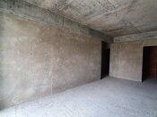 3 otaqlı yeni tikili - Yasamal r. - 186 m² (8)