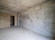3 otaqlı yeni tikili - Yasamal r. - 186 m² (9)