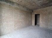 3 otaqlı yeni tikili - Yasamal r. - 186 m² (12)