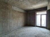 3 otaqlı yeni tikili - Yasamal r. - 186 m² (14)