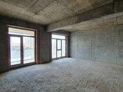 3 otaqlı yeni tikili - Yasamal r. - 186 m² (4)