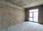 3 otaqlı yeni tikili - Yasamal r. - 186 m² (10)
