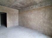 3 otaqlı yeni tikili - Yasamal r. - 186 m² (13)