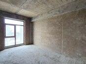 3 otaqlı yeni tikili - Yasamal r. - 186 m² (11)