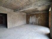 3 otaqlı yeni tikili - Yasamal r. - 186 m² (5)