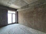 3 otaqlı yeni tikili - Yasamal r. - 186 m² (15)
