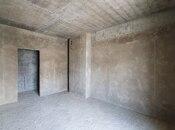 3 otaqlı yeni tikili - Yasamal r. - 186 m² (16)