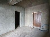 3 otaqlı yeni tikili - Yasamal r. - 186 m² (18)