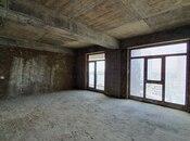 3 otaqlı yeni tikili - Yasamal r. - 186 m² (3)