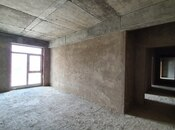 3 otaqlı yeni tikili - Yasamal r. - 186 m² (7)