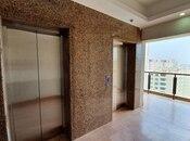 3 otaqlı yeni tikili - Yasamal r. - 186 m² (21)