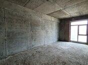 3 otaqlı yeni tikili - Yasamal r. - 186 m² (6)