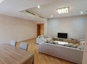 4 otaqlı yeni tikili - Nəsimi r. - 197 m² (6)
