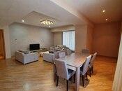4 otaqlı yeni tikili - Nəsimi r. - 197 m² (5)