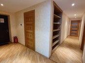 4 otaqlı yeni tikili - Nəsimi r. - 197 m² (36)