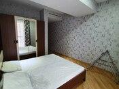 4 otaqlı yeni tikili - Nəsimi r. - 197 m² (21)