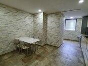 4 otaqlı yeni tikili - Nəsimi r. - 197 m² (32)