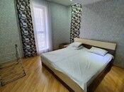 4 otaqlı yeni tikili - Nəsimi r. - 197 m² (19)