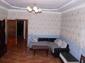 2 otaqlı yeni tikili - Nərimanov r. - 72 m² (11)