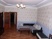 2 otaqlı yeni tikili - Nərimanov r. - 72 m² (12)