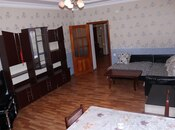 2 otaqlı yeni tikili - Nərimanov r. - 72 m² (13)