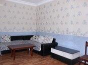 2 otaqlı yeni tikili - Nərimanov r. - 72 m² (10)
