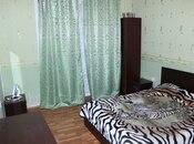 2 otaqlı yeni tikili - Nərimanov r. - 72 m² (4)