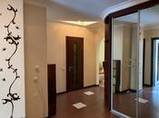 2 otaqlı yeni tikili - Nəsimi r. - 85 m² (7)