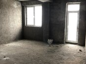 2 otaqlı yeni tikili - Əhmədli m. - 65 m² (8)