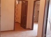 4 otaqlı yeni tikili - Xırdalan - 113 m² (2)