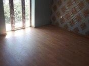 4 otaqlı yeni tikili - Xırdalan - 113 m² (3)