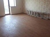 4 otaqlı yeni tikili - Xırdalan - 113 m² (15)
