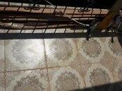 4 otaqlı yeni tikili - Xırdalan - 113 m² (12)
