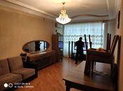 3 otaqlı yeni tikili - Nəsimi r. - 123 m² (9)