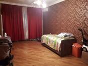 3 otaqlı yeni tikili - Nəsimi r. - 123 m² (5)