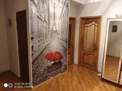 3 otaqlı yeni tikili - Nəsimi r. - 123 m² (12)