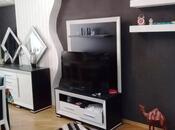 3 otaqlı yeni tikili - 7-ci mikrorayon q. - 118 m² (4)