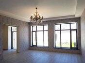 Bağ - Mərdəkan q. - 170 m² (13)