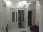 3 otaqlı yeni tikili - Yasamal q. - 113.5 m² (19)