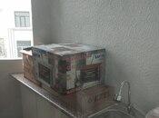 3 otaqlı yeni tikili - Yasamal q. - 113.5 m² (22)