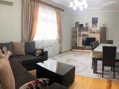 4 otaqlı ev / villa - Biləcəri q. - 144 m² (10)