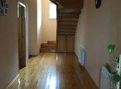 4 otaqlı ev / villa - Biləcəri q. - 144 m² (9)