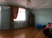 4 otaqlı ev / villa - Biləcəri q. - 144 m² (21)