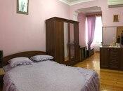4 otaqlı ev / villa - Biləcəri q. - 144 m² (20)